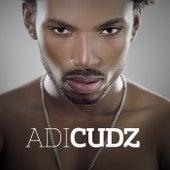 A2 by Adi Cudz