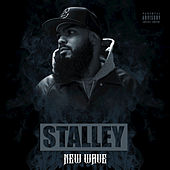 Soul Searching by Stalley
