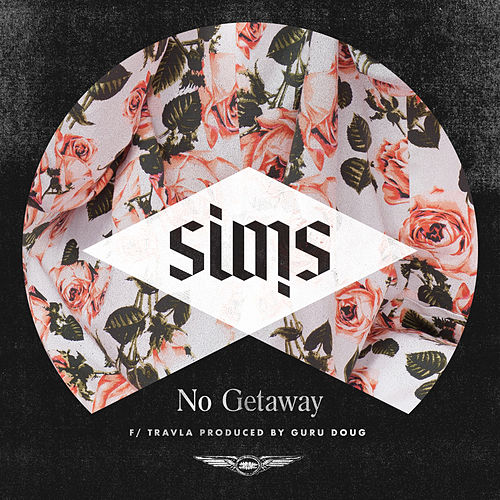 No Getaway by Sims