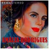 Queen of Fado (Remastered) de Amalia Rodrigues