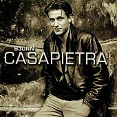 Casapietra by Björn Casapietra