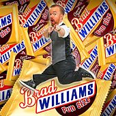 Fun Size by Brad Williams