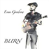 Burn von Evan Goodrow