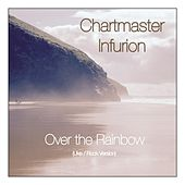 Over the Rainbow (Uke / Rock Version) by Chartmaster Infurion