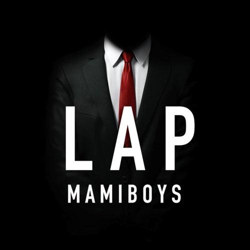 Lap by Mamiboys