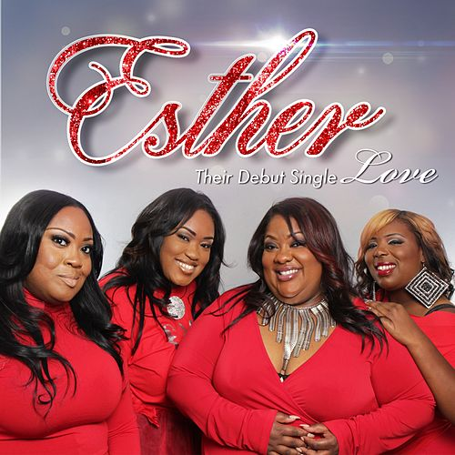 Love de Esther