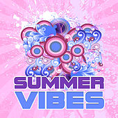 Summer Vibes – Chill Out Music, Lounge, Sunset on the Beach, Relax, Chillout 2017 by #1 Hits Now