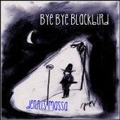 Bye Bye Blackbird by Dennis Massa