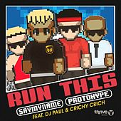 Run This by Protohype