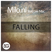 Falling by Milo.Nl