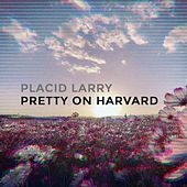 Pretty on Harvard by Placid Larry