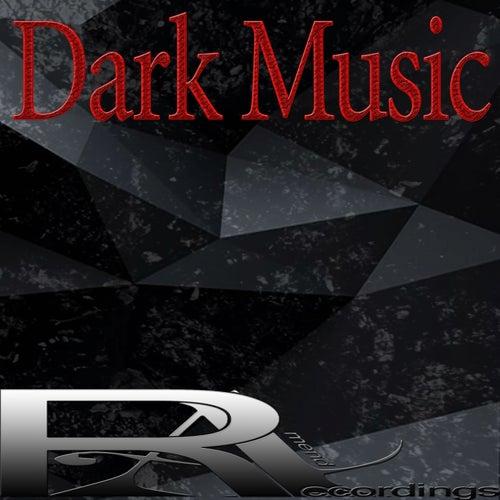 Dark Music de Various