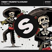 Al Pacino by Timmy Trumpet