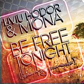 Be Free Tonight by Liviu Hodor
