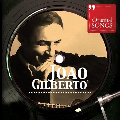 Black Collection Joao Gilberto de João Gilberto