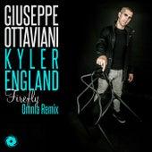 Firefly (Omnia Extended Remix) by Giuseppe Ottaviani