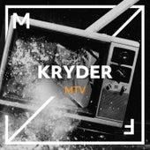 Mtv by Kryder