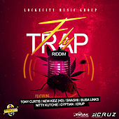 Fly Trap Riddim by Various Artists