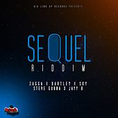 Sequel Riddim by Various Artists