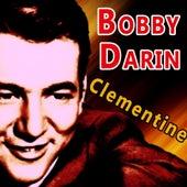 Bobby Darin: