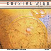 Crystal Sound Music Box -Hideaki Tokunaga by Crystal Wind