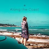 Along the Coast by Various Artists
