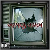 Grimey Vision by Unk