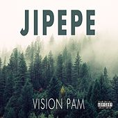 Vision Pam by Jipepe