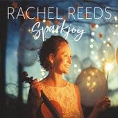 Sparkjoy by Rachel Reeds