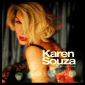 Karen Souza Essentials by Various Artists