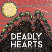 Deadly Hearts by Various Artists