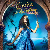 Cerise chante Disney by Cerise Calixte