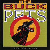 Mercurotones by The Buck Pets