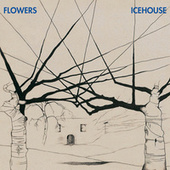 Icehouse (30th Anniversary Edition) by Flowers