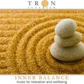 Inner Balance by Tron Syversen