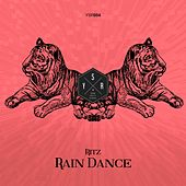 Rain Dance by The Ritz