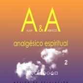 Analgésico Espiritual 2 by Alma