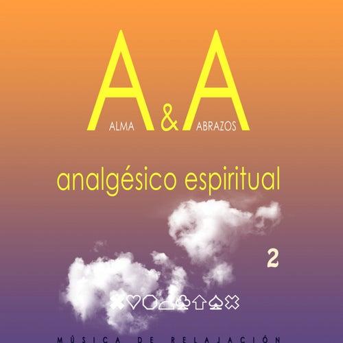 Analgésico Espiritual 2 de Alma