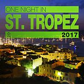 One Night in St. Tropez 2017 by Various Artists