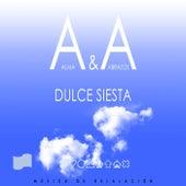 Dulce Siesta by Alma