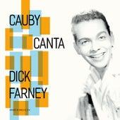 Cauby Canta Dick Farney by Cauby Peixoto