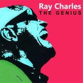 The Genius von Ray Charles