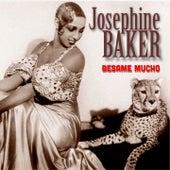 Besame mucho by Josephine Baker