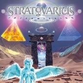 Intermission by Stratovarius
