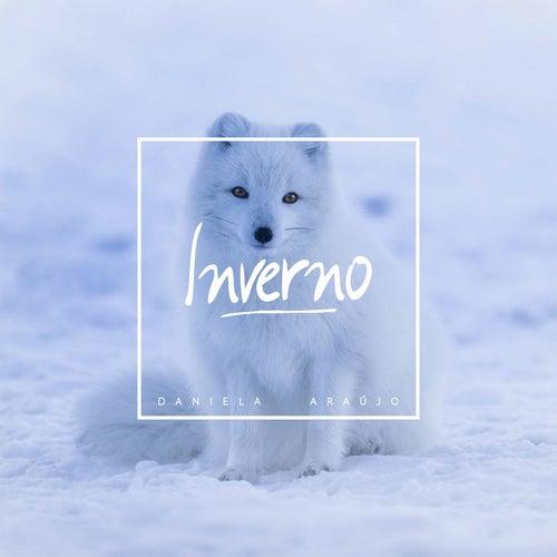 Inverno (Ao Vivo) de Daniela Araújo