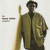 The Lenny White Collection von Various Artists