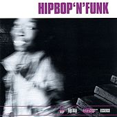Hipbop 'N' Funk von Various Artists