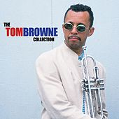 The Tom Browne Collection von Various Artists