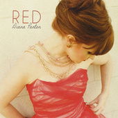 Red by Diana Panton