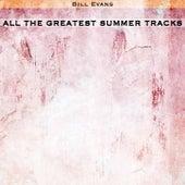 All the Greatest Summer Tracks de Bill Evans